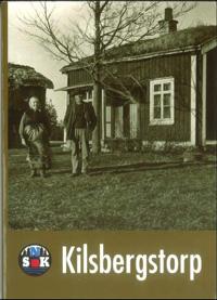 Kilsbergstorp